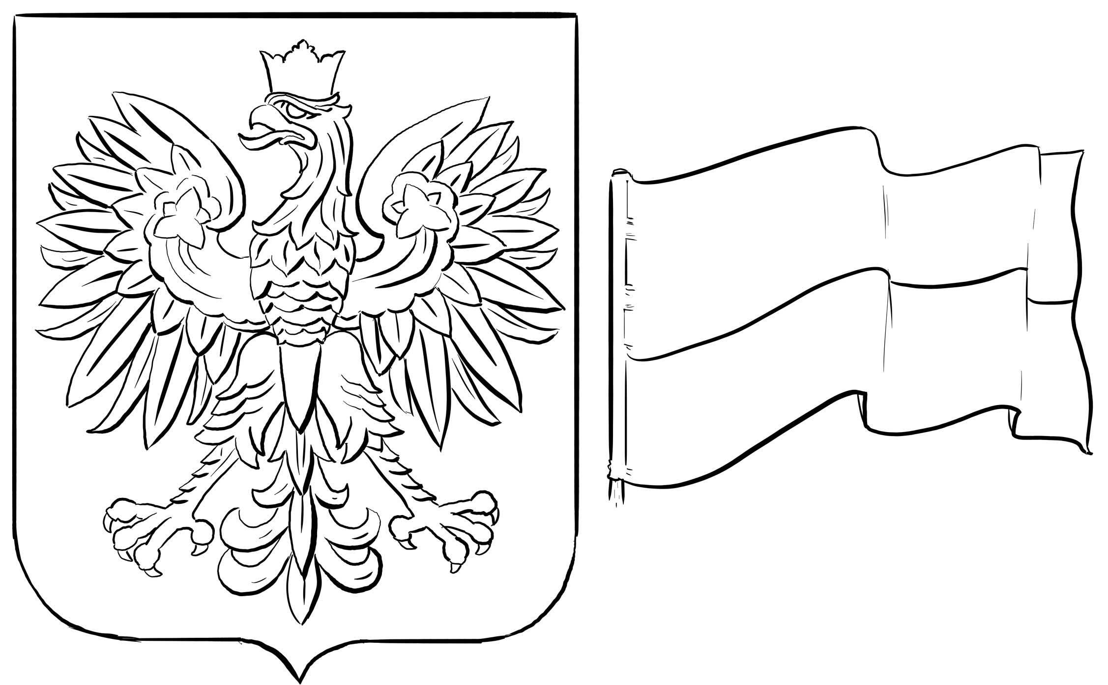 Włącz Polskę Polska Szkolapl