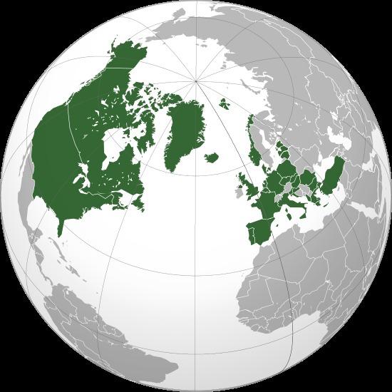 Global Views Wikipedia: Włącz Polskę- Polska-szkola.pl